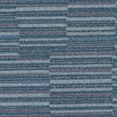 sametova-vinylova-podlaha-ctverec-flotex-linear-stratus-s242005-saphire