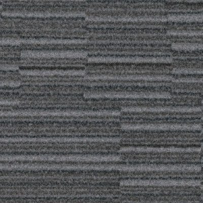 sametova-vinylova-podlaha-ctverec-flotex-linear-stratus-s242015-storm