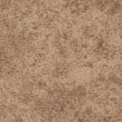 sametova-vinylova-podlaha-ctverec-s290007-suede