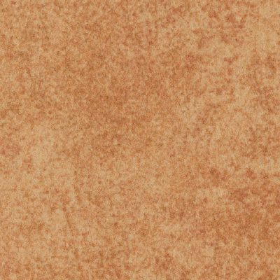 sametova-vinylova-podlaha-ctverec-s290008-saffron