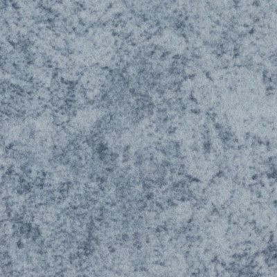 sametova-vinylova-podlaha-ctverec-s290018-fossil