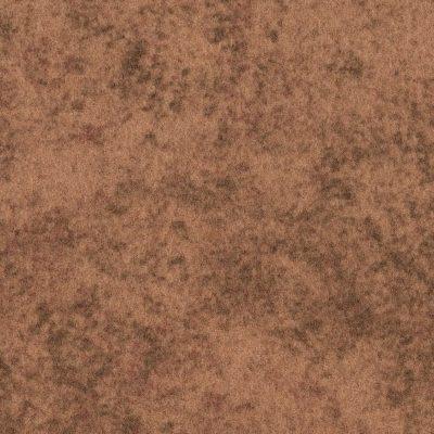 sametova-vinylova-podlaha-ctverec-s290028-ginger