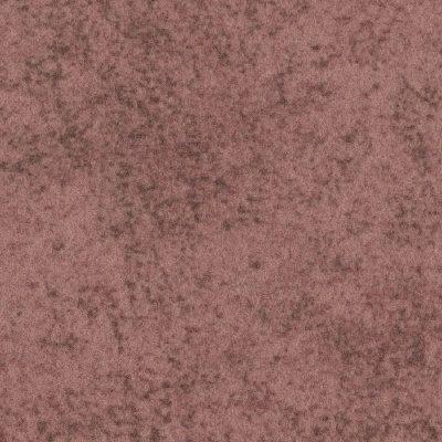 sametova-vinylova-podlaha-ctverec-s290029-salmon