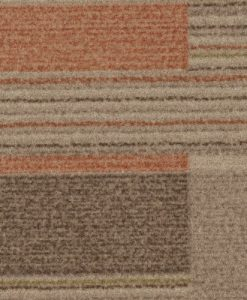 sametova-vinylova-podlaha-role-flotex-linear-cirrus-s270002-vanilla