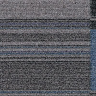 sametova-vinylova-podlaha-role-flotex-linear-cirrus-s270014-eclipse