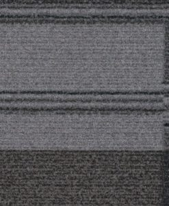 sametova-vinylova-podlaha-role-flotex-linear-cirrus-s270015-storm