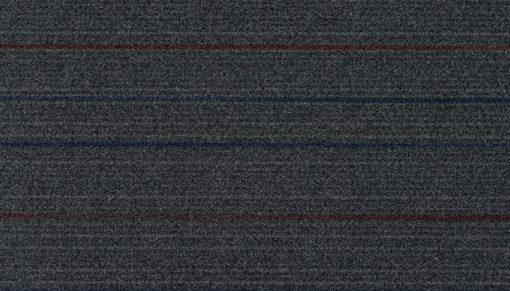 sametova-vinylova-podlaha-role-flotex-linear-pinstripe-s262001-piccadilly