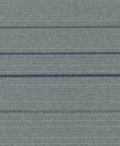 sametova-vinylova-podlaha-role-flotex-linear-pinstripe-s262002-cavendish