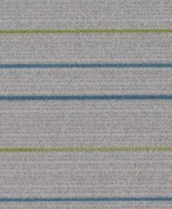 sametova-vinylova-podlaha-role-flotex-linear-pinstripe-s262003-westminster