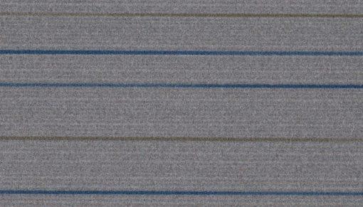 sametova-vinylova-podlaha-role-flotex-linear-pinstripe-s262004-buckingham