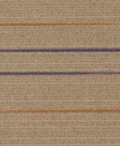 sametova-vinylova-podlaha-role-flotex-linear-pinstripe-s262005-kensington