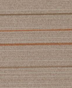 sametova-vinylova-podlaha-role-flotex-linear-pinstripe-s262006-oxford-circus