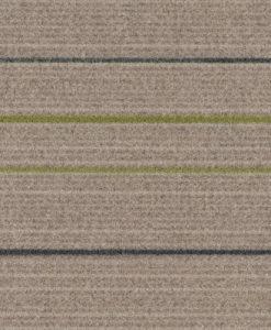 sametova-vinylova-podlaha-role-flotex-linear-pinstripe-s262007-covent-garden