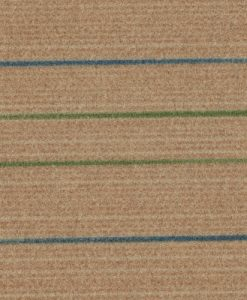 sametova-vinylova-podlaha-role-flotex-linear-pinstripe-s262008-soho