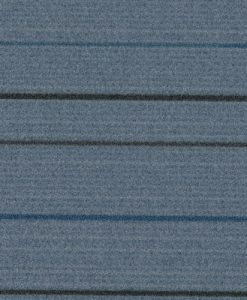 sametova-vinylova-podlaha-role-flotex-linear-pinstripe-s262009-mayfair
