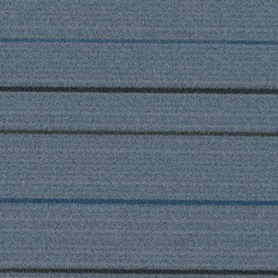 sametova-vinylova-podlaha-role-flotex-linear-pinstripe-s262009-mayfair
