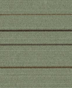 sametova-vinylova-podlaha-role-flotex-linear-pinstripe-s262010-hyde-park