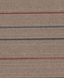 sametova-vinylova-podlaha-role-flotex-linear-pinstripe-s262011-paddington