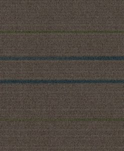 sametova-vinylova-podlaha-role-flotex-linear-pinstripe-s262012-baker-street