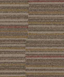 sametova-vinylova-podlaha-role-flotex-linear-stratus-s242003-sisal