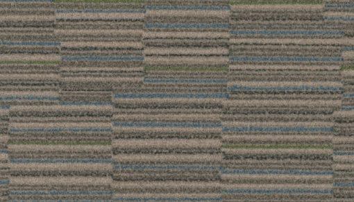 sametova-vinylova-podlaha-role-flotex-linear-stratus-s242004-fossil