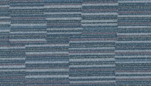 sametova-vinylova-podlaha-role-flotex-linear-stratus-s242005-saphire