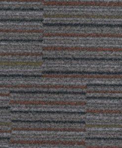 sametova-vinylova-podlaha-role-flotex-linear-stratus-s242006-ruby