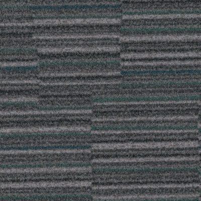 sametova-vinylova-podlaha-role-flotex-linear-stratus-s242007-mint
