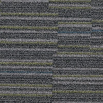sametova-vinylova-podlaha-role-flotex-linear-stratus-s242008-onyx