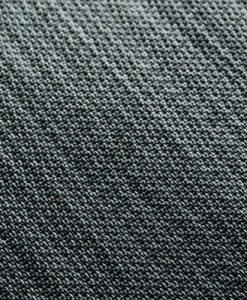 tkana-vinylova-podlaha-2tec2-iron-qt