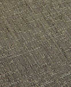 tkana-vinylova-podlaha-2tec2-juno