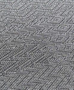 tkana-vinylova-podlaha-2tec2-lustre-chromite-grey