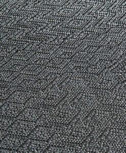 tkana-vinylova-podlaha-2tec2-lustre-magnetite-grey