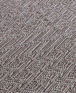 tkana-vinylova-podlaha-2tec2-lustre-morion-brown