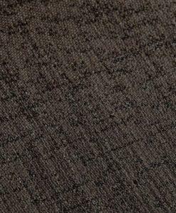 tkana-vinylova-podlaha-2tec2-nebula
