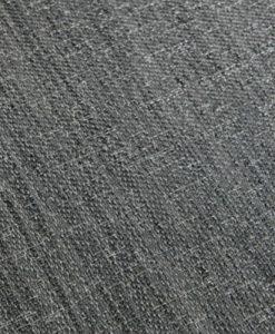 tkana-vinylova-podlaha-2tec2-planet