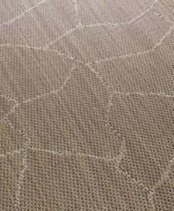 tkana-vinylova-podlaha-role-2tec2-arid