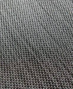 tkana-vinylova-podlaha-role-2tec2-bazalt