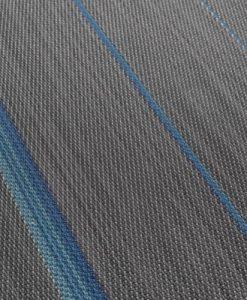 tkana-vinylova-podlaha-role-2tec2-bazalt-blue