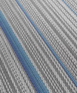 tkana-vinylova-podlaha-role-2tec2-diamond-blue