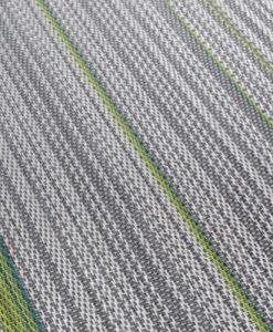 tkana-vinylova-podlaha-role-2tec2-diamond-green