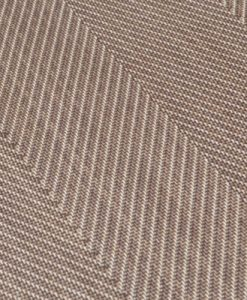 tkana-vinylova-podlaha-role-2tec2-dune