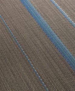 tkana-vinylova-podlaha-role-2tec2-flint-blue