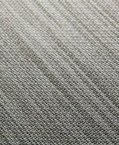 tkana-vinylova-podlaha-role-2tec2-gritstone