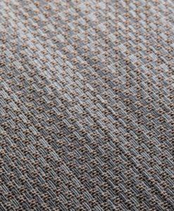 tkana-vinylova-podlaha-role-2tec2-limestone