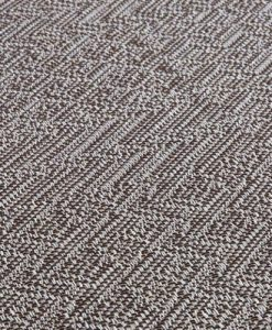 tkana-vinylova-podlaha-role-2tec2-lustre-morion-brown