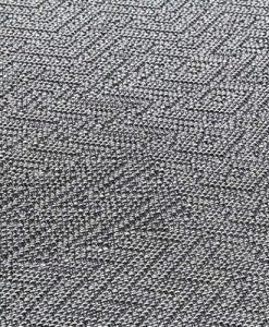 tkana-vinylova-podlaha-role-2tec2-lustre-chromite-grey