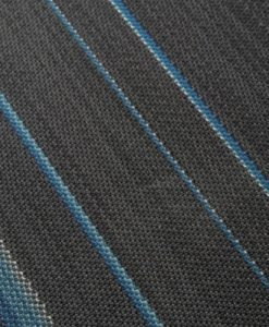 tkana-vinylova-podlaha-role-2tec2-rebel-blue