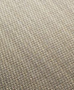 tkana-vinylova-podlaha-role-2tec2-sponge