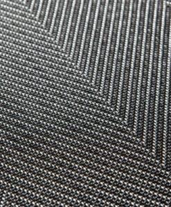 tkana-vinylova-podlaha-role-2tec2-steel